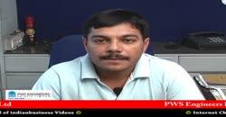 PWS Engineers Pvt. Ltd., Nishit D. Panchal , Part 5 ( 2010 )
