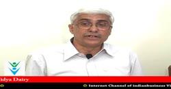 Vidya Dairy, Anand (Gujarat) Dr H K Desai, Part 8 ( 2010 )