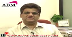 ABM Knowledgeware Ltd. Prakash Rane, MD, Part 2 ( May 2010 )