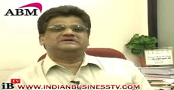 ABM Knowledgeware Ltd. Prakash Rane, MD, Part 3 ( May 2010 )