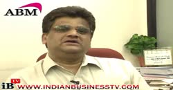 ABM Knowledgeware Ltd. Prakash Rane, MD, Part 4 ( May 2010 )
