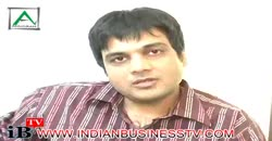 Anugrah Ltd., Paresh Kariya, Director, Part 1 ( 2010 )