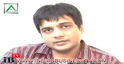Anugrah Ltd., Paresh Kariya, Director, Part 3 ( 2010 )