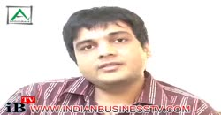 Anugrah Ltd., Paresh Kariya, Director, Part 4 ( 2010 )