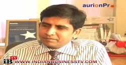 Aurionpro Solutions Ltd., Amit R Sheth, MD, Part 3 ( 2010 )