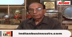 Hind Agro Ltd., Dr S K Ranjhan, Director, Part 1 ( 2010 )