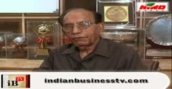 Hind Agro Ltd., Dr S K Ranjhan, Director, Part 2 ( 2010 )