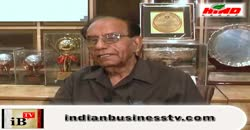 Hind Agro Ltd., Dr S K Ranjhan, Director, Part 4 ( 2010 )