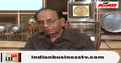 Hind Agro Ltd., Dr S K Ranjhan, Director, Part 5 ( 2010 )