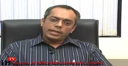 Ellora Paper Ltd., Sandeep Goenka, Director, Part 1 ( 2010 )