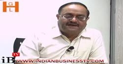 Haldyn Glass Ltd., Vilas Shembekar, Director, Part 1 ( 2010 )