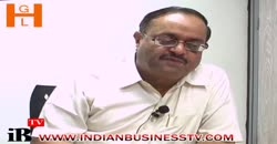 Haldyn Glass Ltd., Vilas Shembekar, Director, Part 2 ( 2010 )