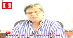 Sanghvi Movers Ltd., C P Sanghavi, CMD, Part 4 ( 2008 )
