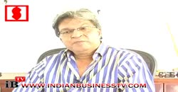 Sanghvi Movers Ltd., C P Sanghavi, CMD, Part 7 ( 2008 )