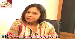 Livingroom Lifestyle Ltd., Jehangir T Nagree, CMD, Part 3 ( 2008 )