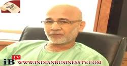 Livingroom Lifestyle Ltd., Jehangir T Nagree, CMD, Part 4 ( 2008 )