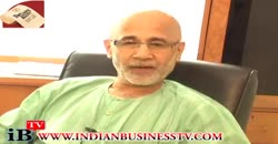 Livingroom Lifestyle Ltd., Jehangir T Nagree, CMD, Part 5 ( 2008 )