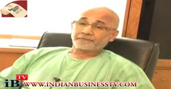 Livingroom Lifestyle Ltd., Jehangir T Nagree, CMD, Part 6 ( 2008 )
