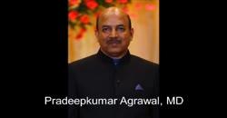 Texaco Synthetics Limited's   Managing Director . Pradeepkumar Agrawal shares company's unique strengths