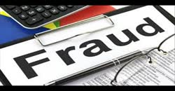How fraud happens on google pay? Listen to this audio
